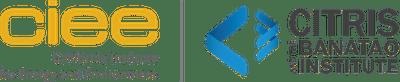 CIEE CITRIS Logo